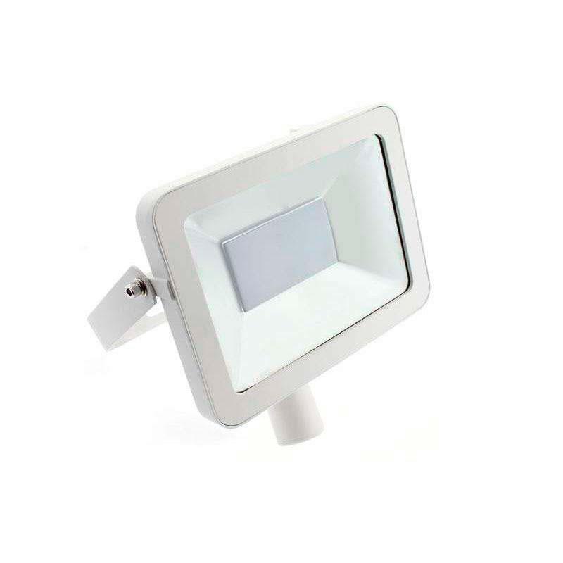 Proyector Led Tablet chip Philips, Detector de presencia y luminosidad, 30W